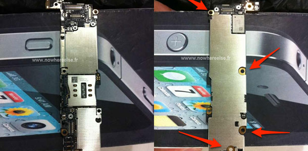 leaked-photos-of-the-iphone-5-logic-board_0
