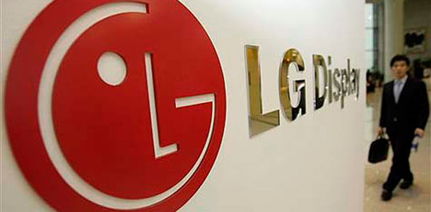 lg-begins-mass-production-of-displays-said-to-be-for-next-iphone_0