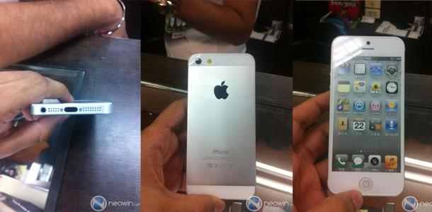 next-gen-iphone-prototypes-surface-in-bangkok_0