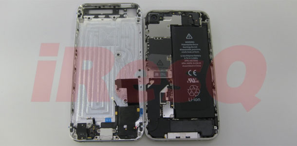 next-generation-iphone-dockheadphone-jack-assembly-paired-with-rear-shell_0