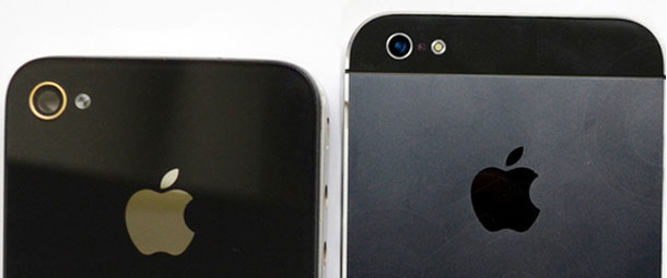 photo-iphone-5-pictures-leaked-iphone-4-comparison_0