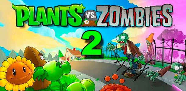 plants-vs-zombies-2-is-coming-late-spring-2013-to-the-app-store_0