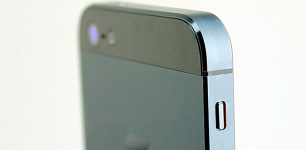 pre-orders-for-next-generation-iphone-to-begin-september-12_0