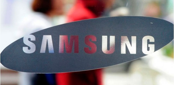 samsung-investing-4-billion-in-austin-texas-to-boost-smartphone-processor-production_0