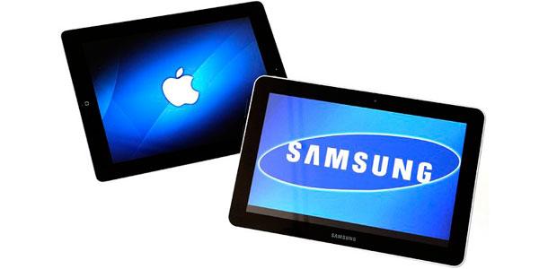 samsung-is-apples-biggest-fan_0