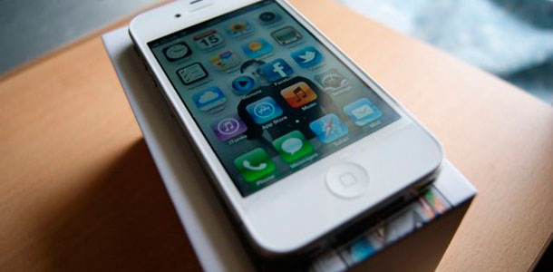 sell-your-iphone-4s-to-apple-and-get-up-to-345-towards-your-iphone-5_0