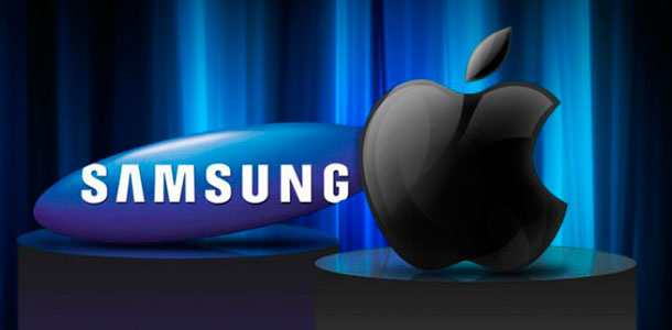 tim-cook-and-samsung-ceo-to-discuss-patent-dispute-one-last-time-today-ahead-of-jury-deliberations_0