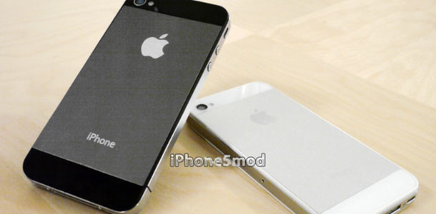 turn-your-iphone-44s-into-the-next-gen-iphone-with-this-back-plate-mod-kit_0