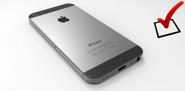 what-should-Apple-call-the-next-iPhone_0