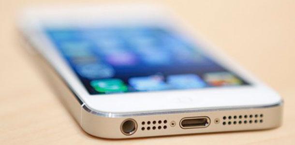 Apple-posts-full-iPhone-5-schematics_0