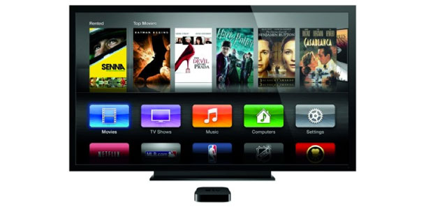 Bloomberg-says-no-new-Apple-TV-products-in-2012_0
