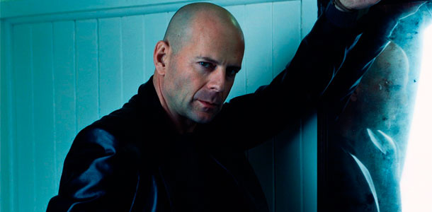 Bruce-Willis-may-sue-Apple-over-rights-to-his-iTunes-library_0