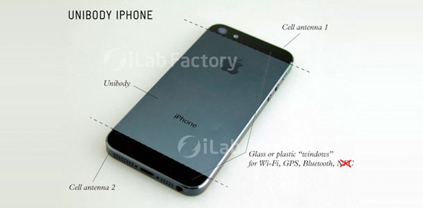 additional-confirmation-that-taller-iphone-5-leaks-accurate_0