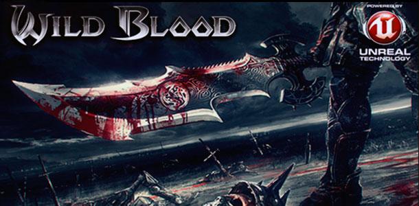 app_store_wild_blood_00