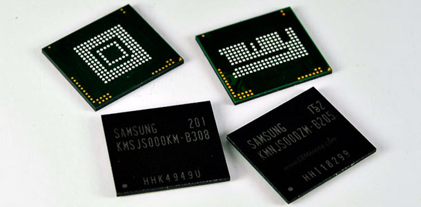 apple-cutting-back-on-memory-chip-orders-from-samsung_0