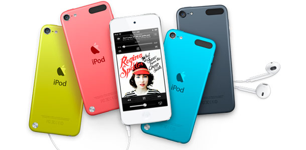 apple-intros-new-ipod-touch-5_0