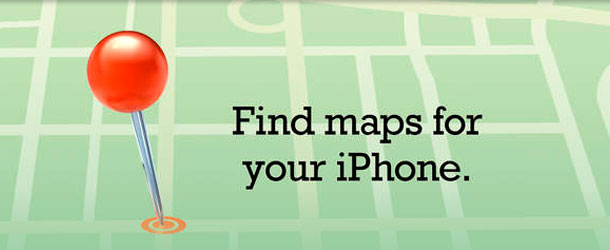 apple-launches-new-app-store-feature-section-for-alternative-maps_0