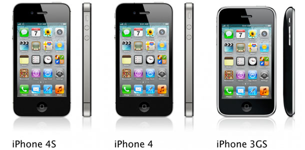 apple-to-drop-iphone-3gs-introduce-8-gb-iphone-4s-next-week_0
