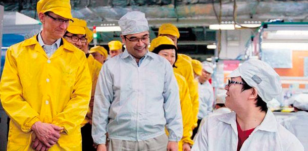 apple_believed_to_be_subsidizing_wage_increases_at_foxconn_0