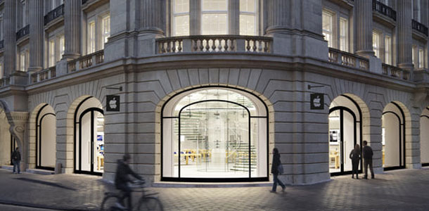 apple_store_amsterdam_iphone5_0