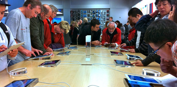 apples-crowded-late-2012-product-introduction-schedule-forced-by-delays-to-imac-and-ipad-mini_0