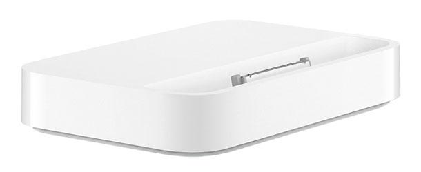apples-phil-schiller-reveals-no-plans-for-an-iphone-5-dock_0