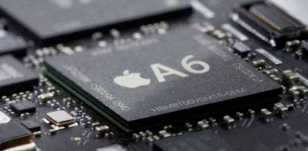 apples_new_a6_iphone_5_appears_to_be_first_arm_cortex_a15_phone_0