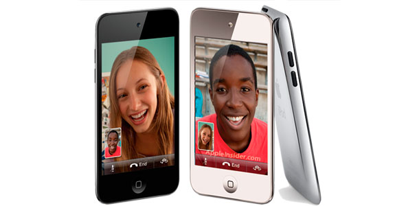 biggest-upgrade-ever-for-ipod-touch-to-bring-new-colors-gps-camera-improvements_0