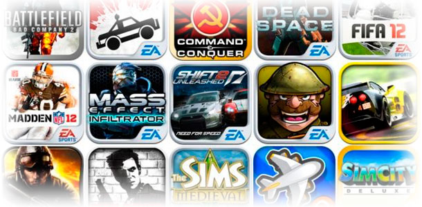 ea-gameloft-rockstar-more-slashing-prices-to-just-0-99-for-labor-day-deals_0