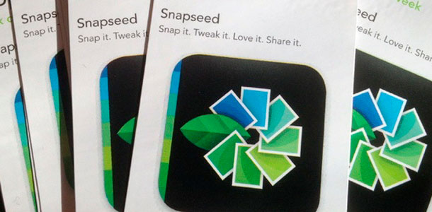 google-buys-developer-of-snapseed-apples-2011-ipad-app-of-the-year_0