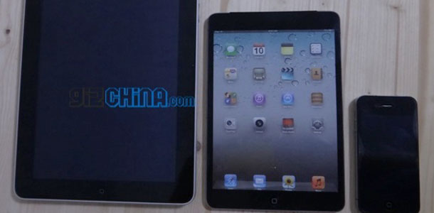 hands-on-video-with-ipad-mini-physical-mockup_0