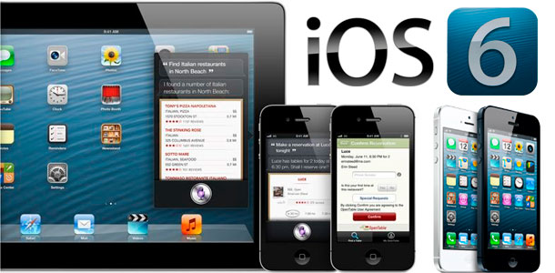 how-to-get-ready-for-ios-6_0