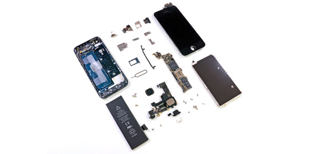 ifixit-tears-down-the-iphone-5_0