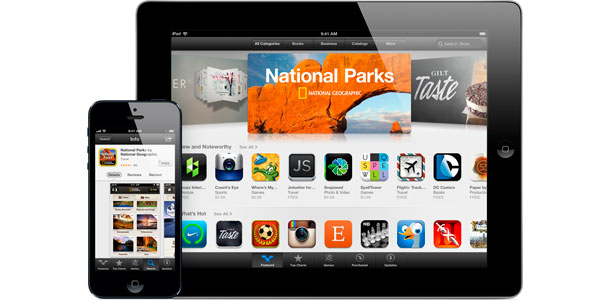 ios-6-app-store-tweaked-to-promote-a-one-tap-installation-of-free-apple-apps_0