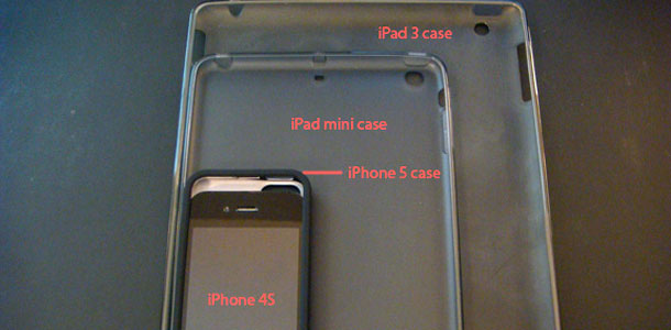 ipad-ipad-mini-and-iphone-5-cases-compared-to-an-iphone-4s_0