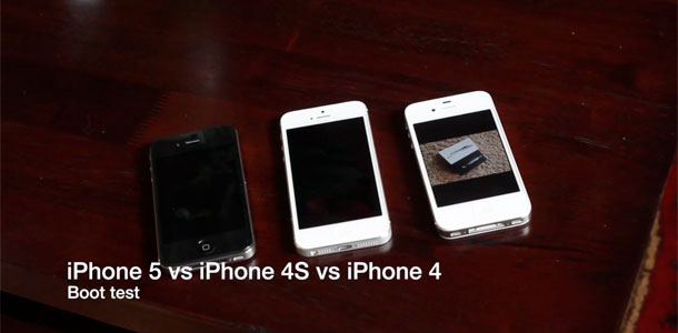iphone-5-boot-test-vs-iphone-4-and-iphone-4s_0