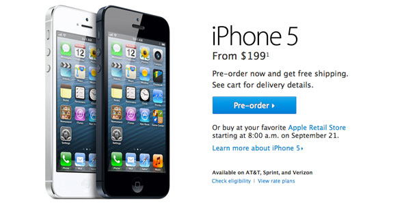 iphone-5-now-available-for-pre-order_0