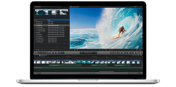 production-of-13-inch-retina-macbook-pro-and-updated-imacs-reportedly-ramping-up_0