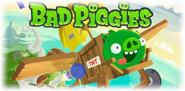 rovio_bad_piggies_iphone_ipad_app_store_0
