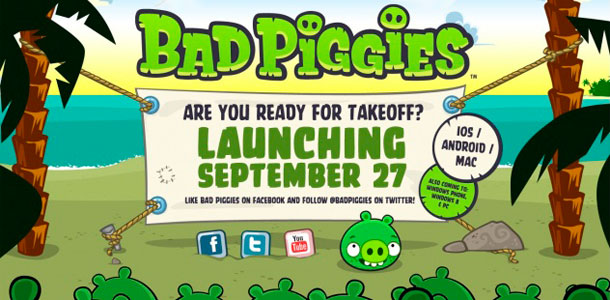 rovios-slingshot-free-bad-piggies-set-to-launch-for-android-and-ios-on-september-27_0
