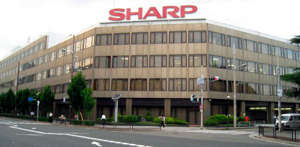 sharp-now-producing-adequate-volumes-of-iphone-5-display_0