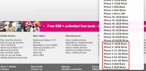 t-mobile-uk-internal-and-external-systems-now-have-placeholders-for-4-different-iphone-x-sizes_0