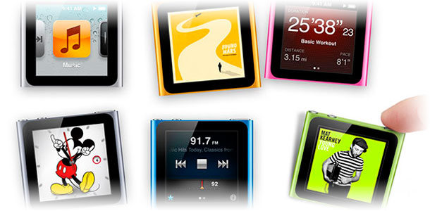 updated-ipods-arriving-alongside-next-generation-iphone_0