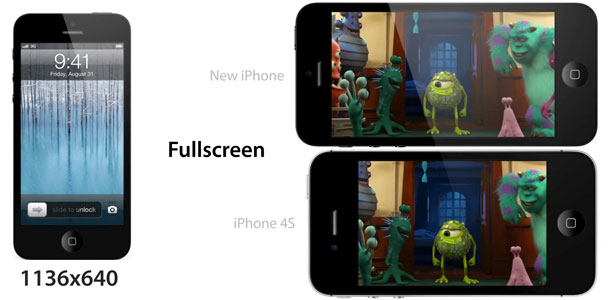 video-demo-of-what-a-4-iphone-screen-looks-like-in-action_0