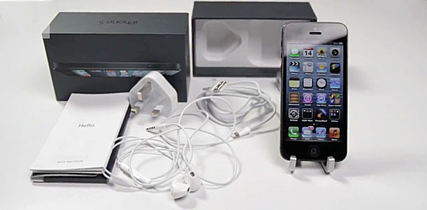 video_unboxing-the-iPhone-5_0