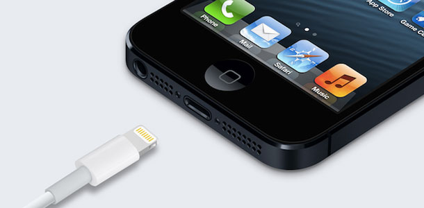 why-does-the-iphone-5-have-lightning-instead-of-micro-usb_0