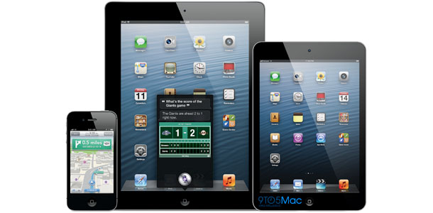 Apple-Orders-10-Million-iPad-Minis-Produced-in-the-Fourth-Quarter_0