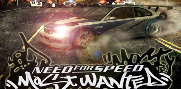 app_store_Need-for-Speed-Most-Wanted_0