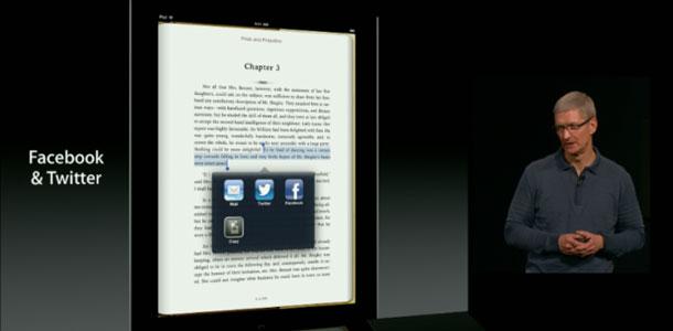 app_store_ibooks_3_0_0