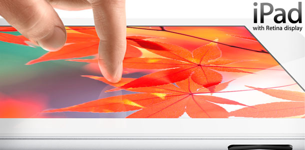 apple-announces-fourth-generation-ipad-with-lightning-connector_0